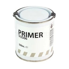 Surface Primer and Edge Sealer