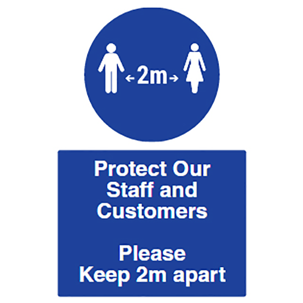 637242088479239346_protect-our-staff-and-customers---please-keep-2m-apart-600x600.png