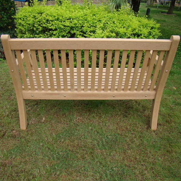 637254102619020974_2-seater-teak-back-image-web.jpg