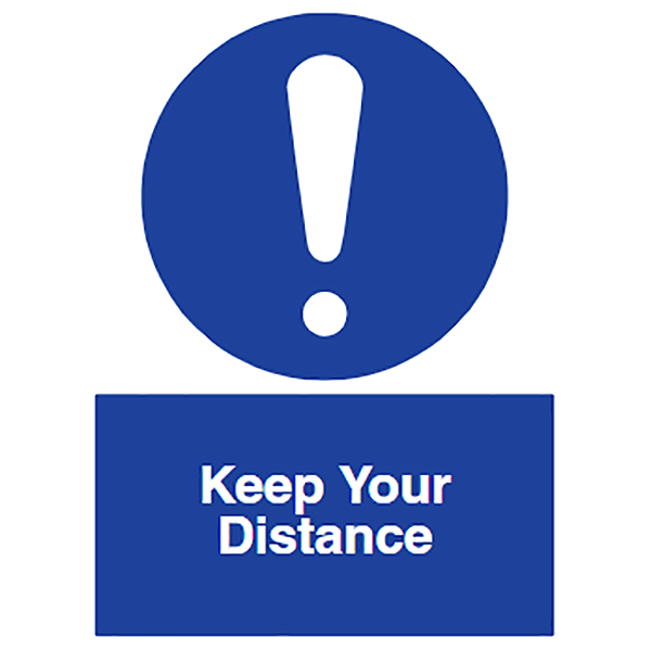 637254153881923020_keep-your-distance-600x600.png