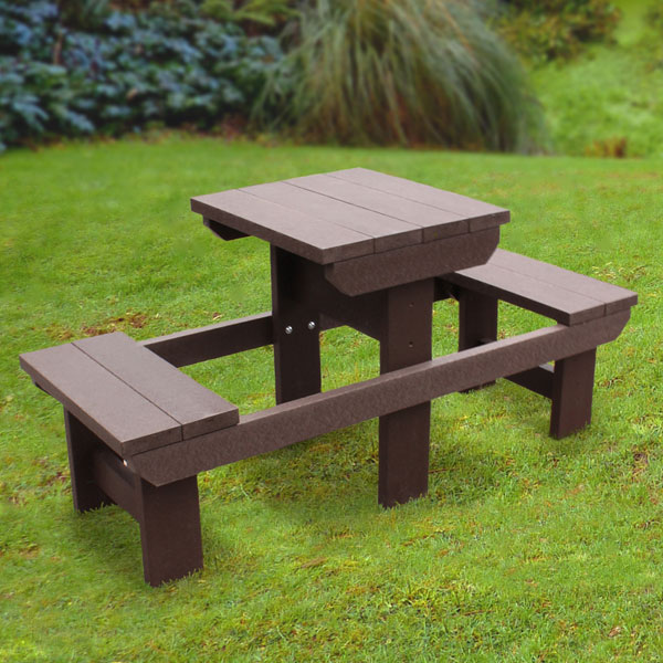 637254912618349410_two-person-picnic-table-web.jpg