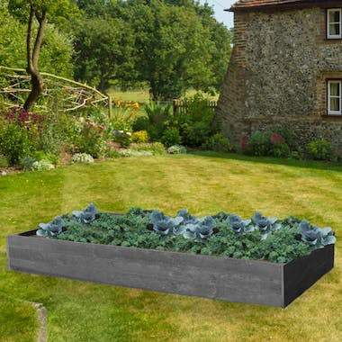 EverYear Raised Beds