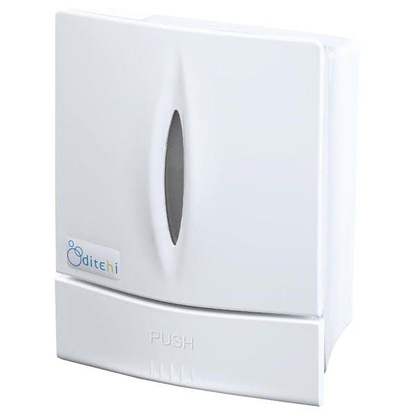 Bulk Soap / Hand Sanitiser Dispenser