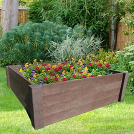 EverYear Elite Raised Beds