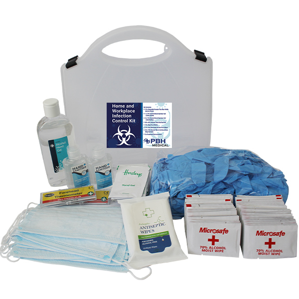 637261751867471570_infection_control_kit_web.jpg