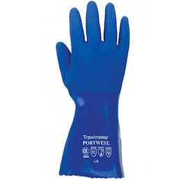 Portwest Heavy Duty Reusable Gloves