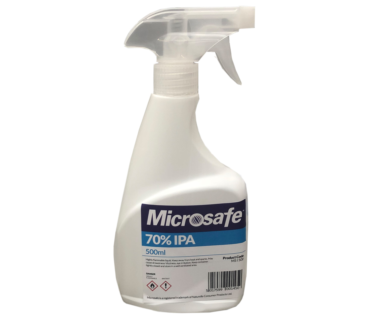637283626964811837_microsafe_spray_500ml.jpg