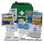 Quick Grab Nursery School First Aid Kits