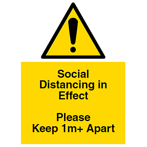 637286065054675663_social-distancing-in-effect-please-1m-600x600.jpg