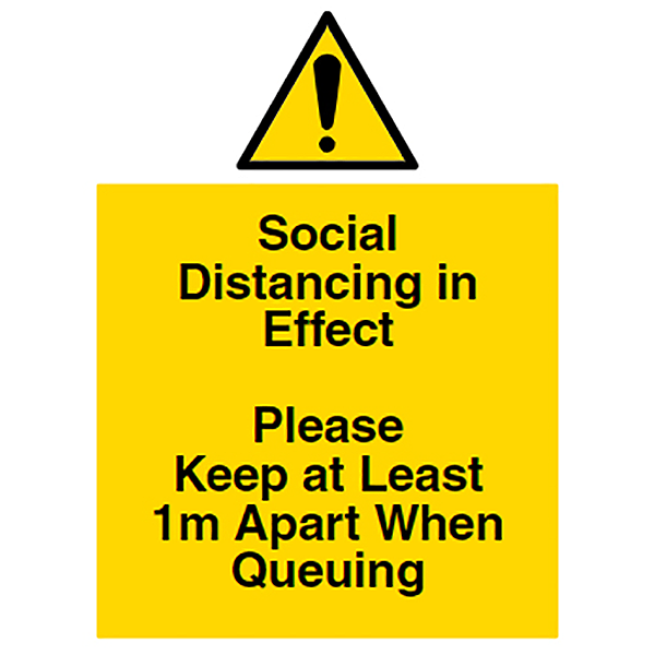 637286067868528433_social-distancing-in-effect-1m-600x600.jpg