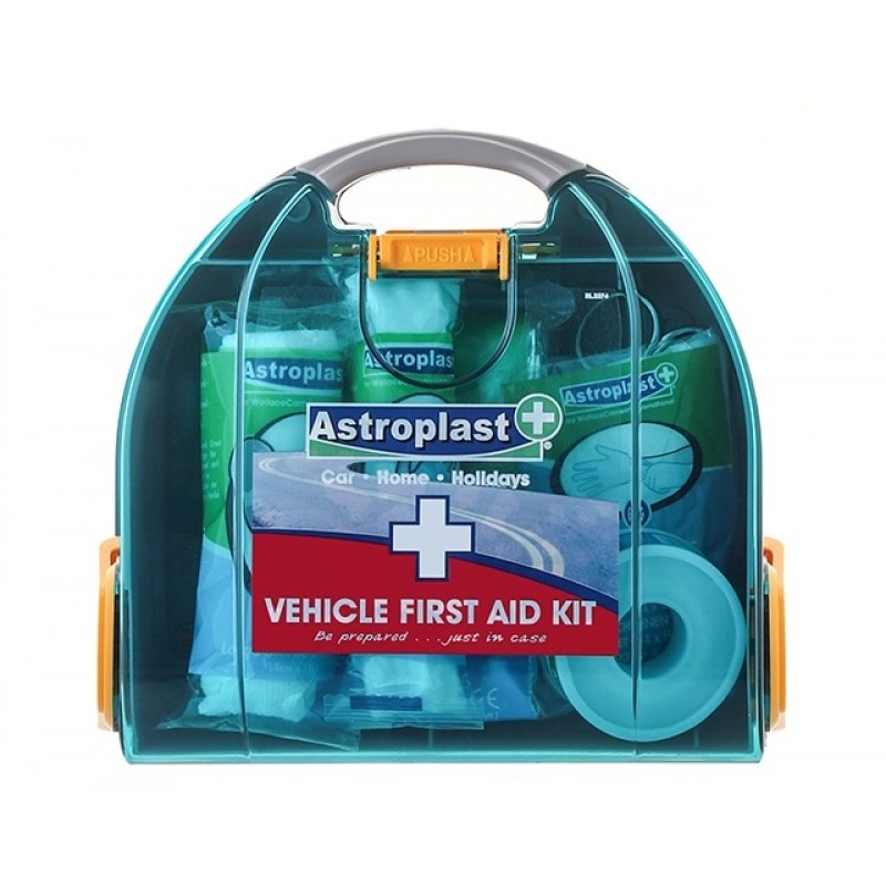 637286864324572608_vehicle_first_aid_kit.jpg