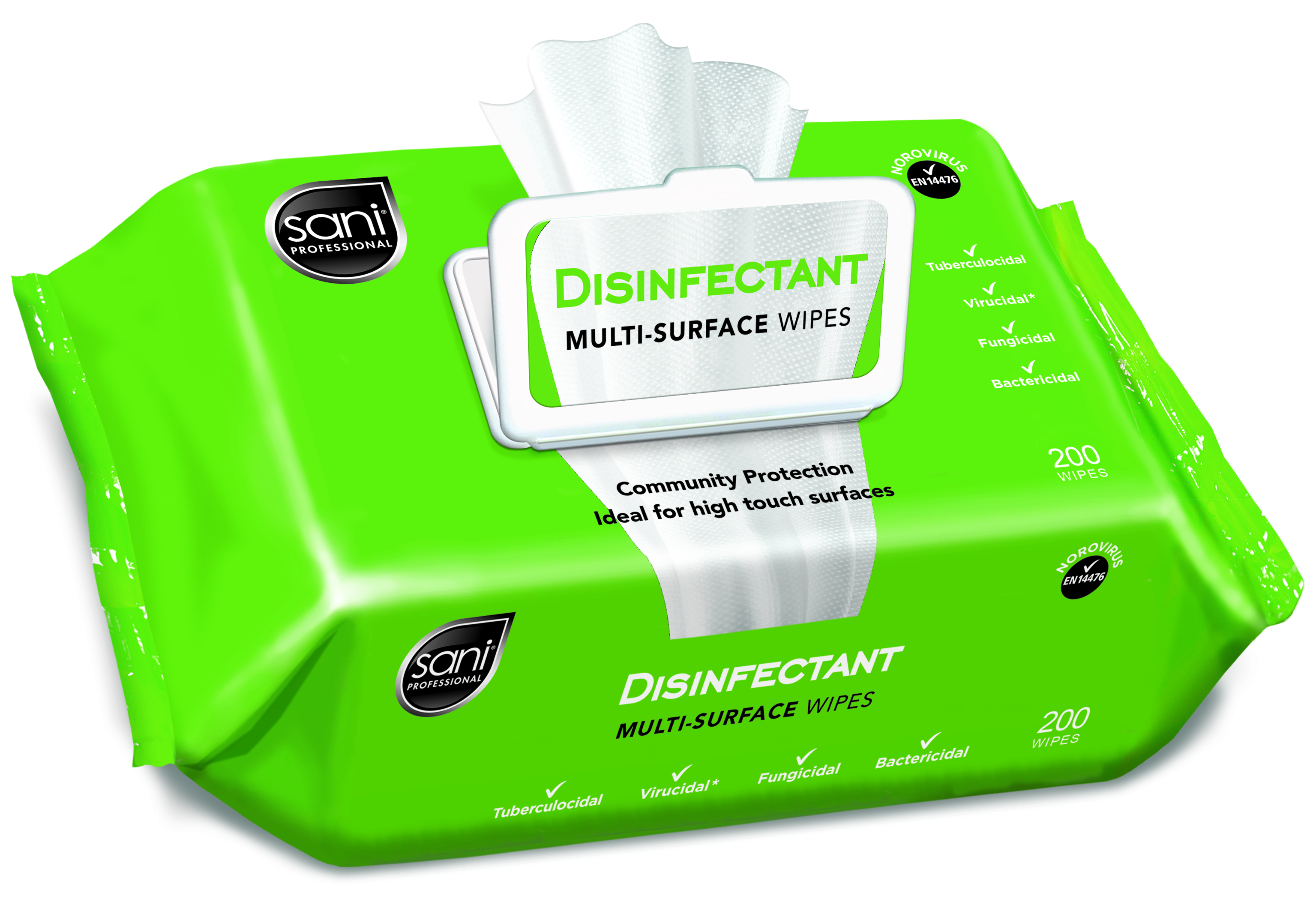 637292044642814954_klaec6890---multi-surface-disinfectant-wipes-pack-200.jpg