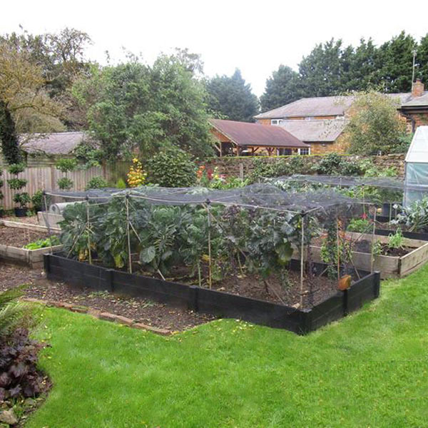 637297228641894362_heavy-duty-raised-beds-black-web.jpg