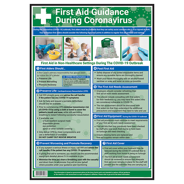 637312044459503857_first-aid-poster.jpg
