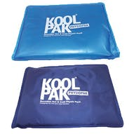 Koolpak Reusable Physio Gel Packs