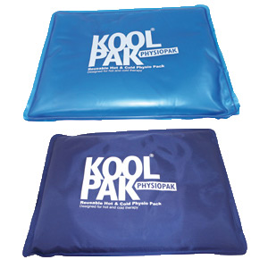 637327341374685145_koolpak-physio-reusable-hot-and-cold-pack_22586.jpg