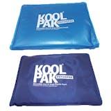 Koolpak Reusable Physio Gel Packs