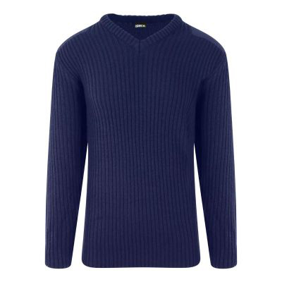 637329133237218601_pro_rtx_security_sweater_navy.jpg