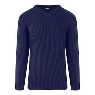 Pro RTX Pro Security Sweater