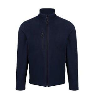 Regatta Honestly Made Recycled Full Zip Fleece