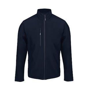 Regatta Honestly Made Recycled Softshell Jacket