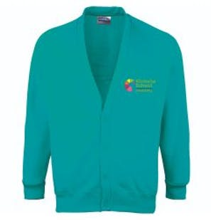 Victoria Education Centre Cardigan