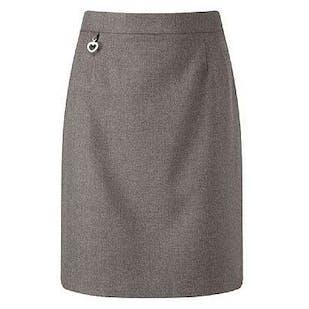 Courthill Infant School Girls Skirt