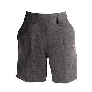Courthill Infant School Boys Shorts