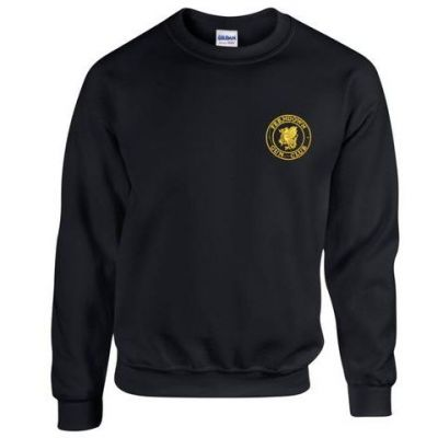 637335202671588409_ferndown_gun_club_sweat_black_8q3db9locfqrjvmo.jpg