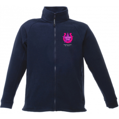 637336123968390871_lexi20may20trust20120junior20fleece_1m1ctwnjnocwoooi.png