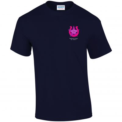 637336160005670801_lexi20may20trust20t-shirt20adult20navy_8ccv6abpptwwrz7z.png