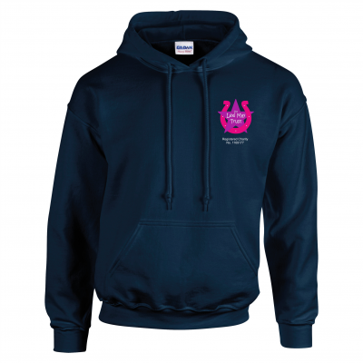 637336235808476195_lexi20may20trust20navy20hoody20adult_zgcw0lhkr9vusylg-(1).png