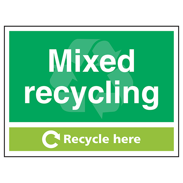 637340433384804082_mixed-recycling.jpg