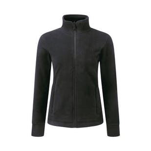 Orn Ladies Albatross Fleece Jacket