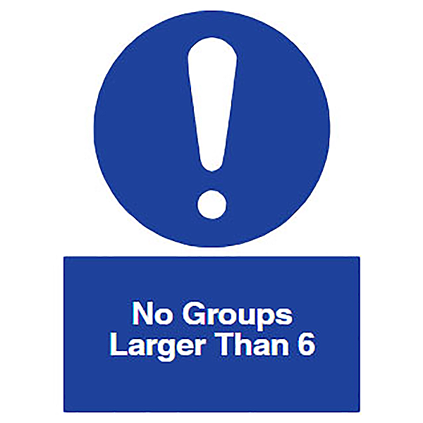 637354367783675743_no-groups-larger-than-6-600x600.png