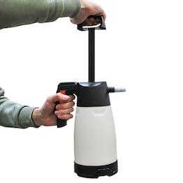 iK Multi Pro 2 Heavy Duty Sprayer