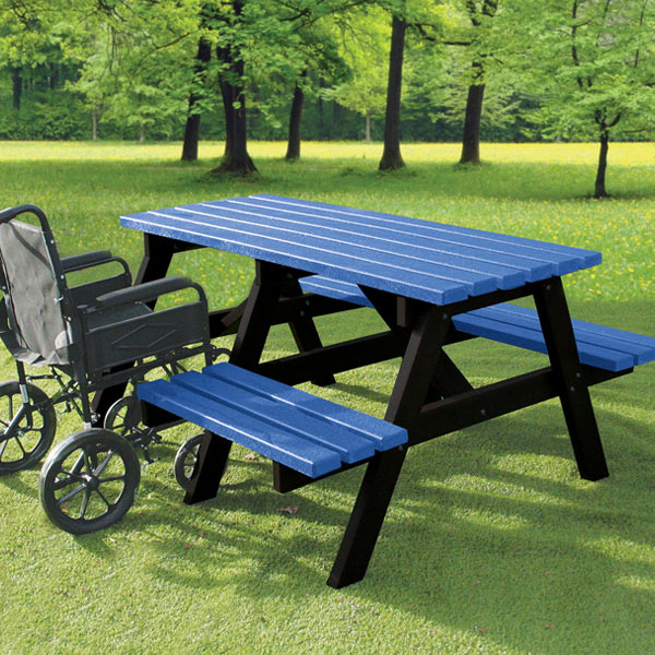 637377585327902525_wheelchair-blue-web.jpg