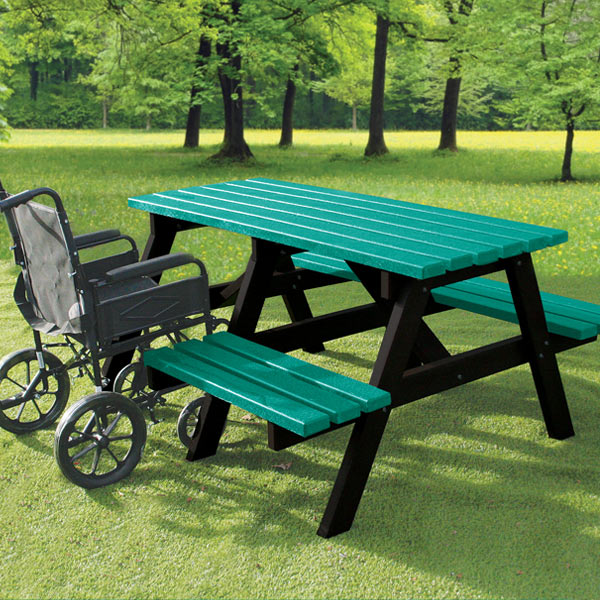 637377585392721715_wheelchair-green-web.jpg