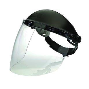 Bollé Sphere Safety Face Shield