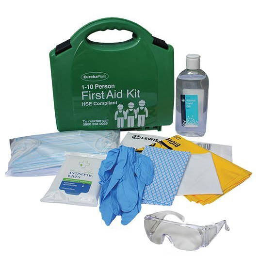 637381933686278501_eurekaplast_first_aid_kit_lewis_web-copy.jpg