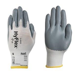 Ansell Hyflex® 11-800 Gloves