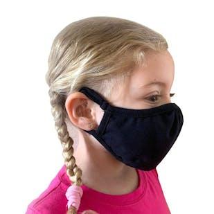 Next Level Kids Face Masks