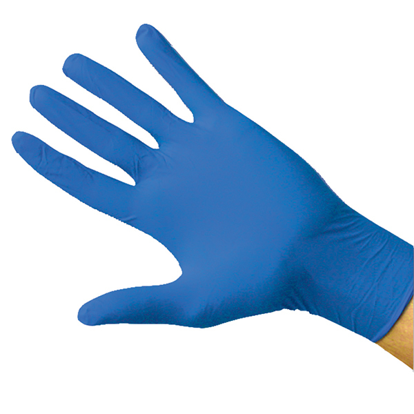 637389809785227976_crystal-powder-free-blue-nitrile)web.jpg