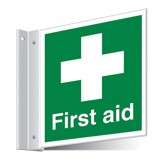 637393876116593258_firstaid.jpg
