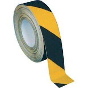 Hazard Anti-Slip Tapes