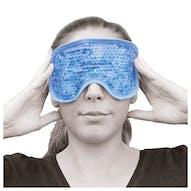 KoolBead Eye Mask