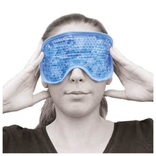 KoolBead Eye Mask