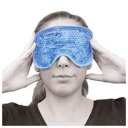 KoolBead Reusable Eye Mask