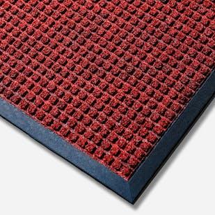Aquasorb Mat