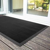 Fingertip Rubber Outdoor Mat&w=168&h=168